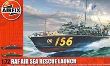 Airfix A05281 - RAF Sea Rescue Launch Scala 1/72