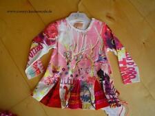 WI 12/13 - Invierno 2012 PEZZO D´ORO Camiseta Túnica, allover talla 74