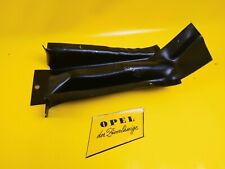 New Rep Tin Jacking Point Opel Ascona B Manta B Car Jack Support Support