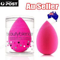 The Original Beauty Blender Makeup Applicator Beauty Blender sponge AU Stock
