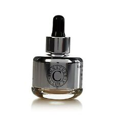Signature Club A Rapid Transport Multiceutical Wrinkle Blaster Night Serum 1oz.