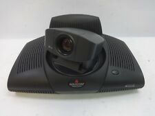 Polycom ViewStation PVS-14XX Video Conferencing Webcam, Camera Only