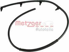 Schlauch für Leckkraftstoff MERCEDES-BENZ METZGER 0840009 AT