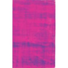 Pink Bazzill Basics Paper Scrapbooking Embellishments