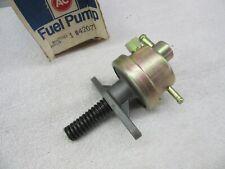 NOS 1982 1983 Chevy/GMC S10, S15 (2.8) Fuel Pump GM 6471963   AC 42071   dp