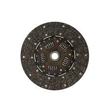 CLUTCHXPERTS STAGE 1 CLUTCH DISC+BEARING+PILOT KIT 99-2001 ISUZU RODEO 2.2L MUA