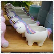 Charmed Unicorn Keepsake