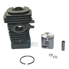39MM Cylinder Piston Kit  For HUSQVARNA 235 236 E 240 E Chainsaw