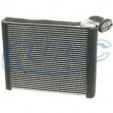 Universal Air Conditioner EV939769PFC New Evaporator