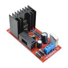 High Voltage Drive Module Static Generator Inverter Board Voltage Regulators