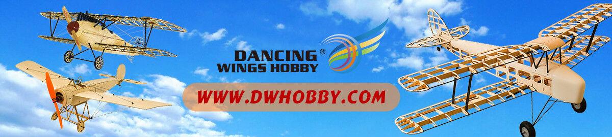 DancingWingsHobby