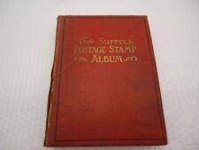 Victoria Stamp Collections & Mixtures