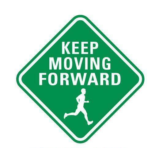 move-it-forward