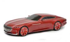 Schuco 450006700 1/18 Mercedes Maybach Vision Coupe - NEU OVP