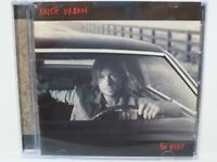 KEITH URBAN ~ BE HERE ~ 2004 CAPITOL ~ LIKE NEW ~ MINT ~ CD