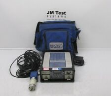 Bently Nevada Snapshot 2 44953 01 Vibration Analyzer BR