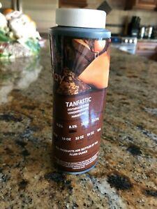 TAMPA BAY TANFASTIC LOTION (8.5%)