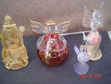 Ornament Angels (4)