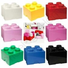 Meubles de maison Lego pour enfant salle de jeu