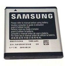 Samsung Battery EB575152VA Galaxy i897 T959 T959V Captivate D710 i927 D700 i917