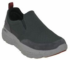 Skechers Men's Go Walk Duro Countach Slip-On Walking Shoe 216112 CCRD