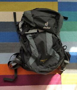 Deuter Unisex Vapour 24 Hiking Backpack