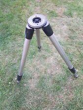 Sturdy Telescope tripod
