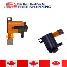 iPod Touch 4 Headphone Audio Jack Flex Cable