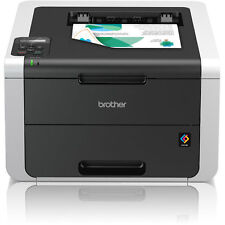 Brother Colour Printer