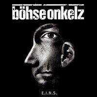 BÖHSE ONKELZ ' E.I.N.S.' CD NEU