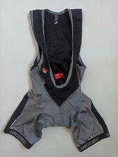 Assos Bib Shorts FI.13, Mens, with defect , Size - Small
