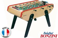 Offrez vous le meilleur des Baby foot !!!    Le Bonzini B90.
