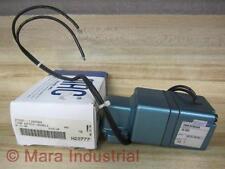 MAC 250B-112BABA Valve 250B-522BAAA No Gasket