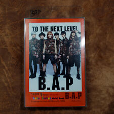 K-POP BAP B.A.P 48PIC PHOTO STICKERS SET