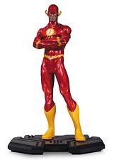 DC Comics Icons 1/6 The Flash - 25 cm
