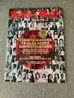 Brand New SWW The Singapore Women's weekly AUG August 2020 Last issue *Free Post