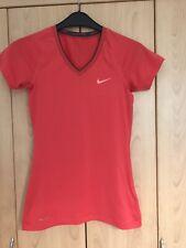 Nike Herren Kurzärmliges Sportbekleidungen günstig kaufen | eBay