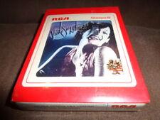 """Never Gonna Let You Go""Vicki Sue Robinson Cassetta Stereo 8 RCA"