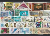 russia stamps ref r10025