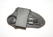 Smith & Wesson HRT Claw Badge Knife SHEATH ONLY NEW