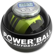 Powerball Executive Toys & Gadgets
