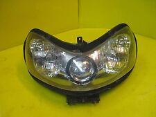 2009 09 POLARIS DRAGON SWITCHBACK 800 OEM HEAD LIGHT LAMP HEADLIGHT