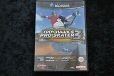 Tony Hawk's Pro Skater 3 GameCube
