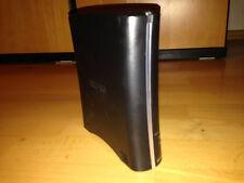 Buffalo Technology LinkStation 500 GB, Extern  (LS-CHL) Festplatte