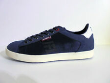 Men's Shoe Rifle Size 41 discount. - 45%Article ItalY -161.M.110 - Tennis Mod.