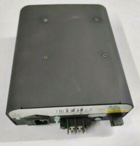 Power One GPN6145B power Supply 110-120V, 50/60Hz