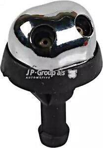 Windshield Washer Fluid Jet For VW 1600 Hatchback 15001600 Beetle 111955993