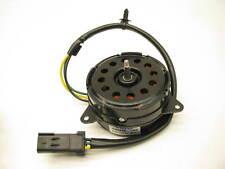 VDO PM9235 Engine Cooling Fan Motor - Right / Passenger Side