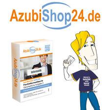 ADD ON Lernkarten Fachinformatiker AzubiShop24de Prüfung Lernen Lernmittel