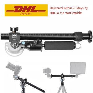 Sirui HA-77 Horizontal Arm / Boom Arm for Camera